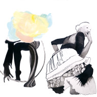 Stiler1 – Valentina Biasetti