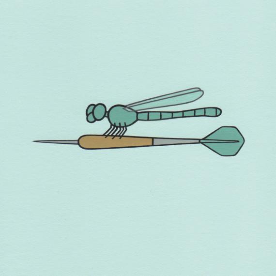 Stiler1 - Massimo Caccia