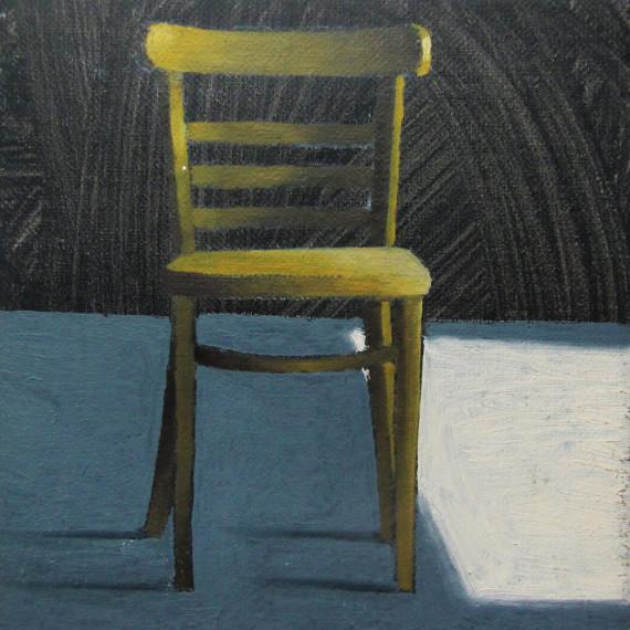 Stiler1 - Linda Carrara