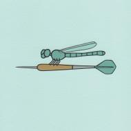 Stiler1 – Massimo Caccia