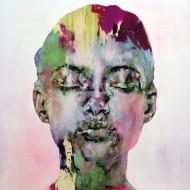 Stiler1 – Marco Grassi