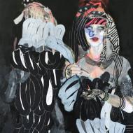 Stiler1 – Elena Monzo