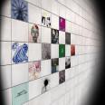 Collezione Arte 2015 (16 pezzi)